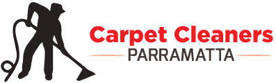 Carpet Cleaners Paramatta