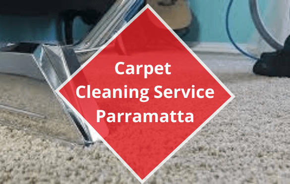 Carpet cleaning Service Parramatta