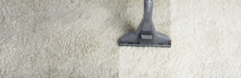 WHY IS IT MANDATORY TO DRY THE CARPET IN A PERFECT MANNER?